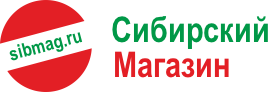 Сибирский Магазин